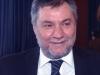 Δημήτρης Γουσίδης