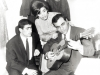 1964-papaioamou